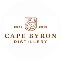 Cape Byron Distillery