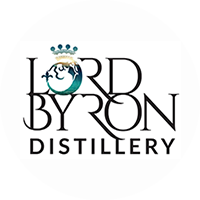 Lord-Byron-Distillery
