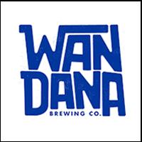 Wandana